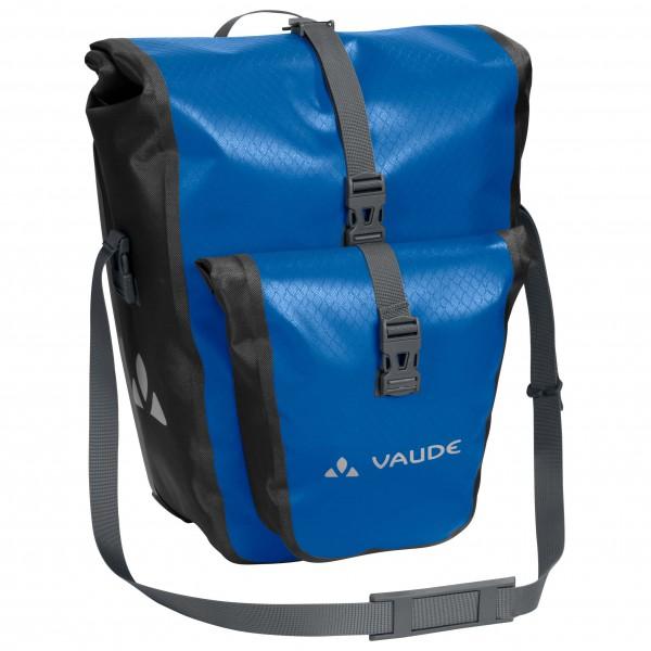 Vaude - Aqua Back Plus - Pyörälaukku