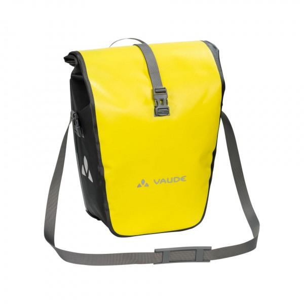 Vaude - Aqua Back Single - Bolsa para el portaequipaje