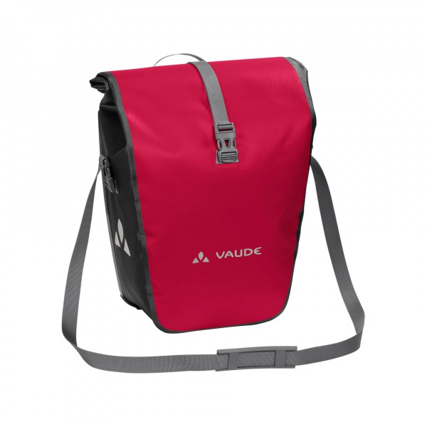Vaude - Aqua Back Single - Sacoche pour porte-bagages