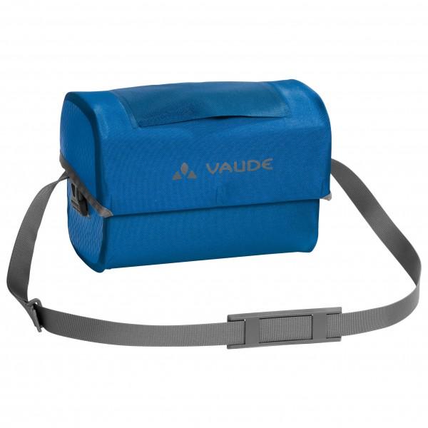 Vaude - Aqua Box - Pyörälaukku etutelineeseen