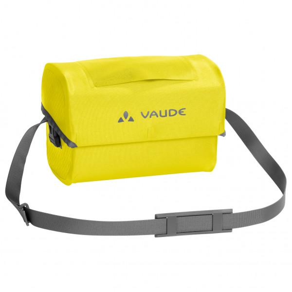 Vaude - Aqua Box - Lenkertasche