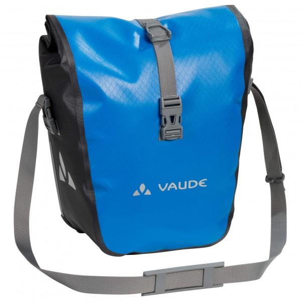 Vaude - Aqua Front - Pyörälaukku