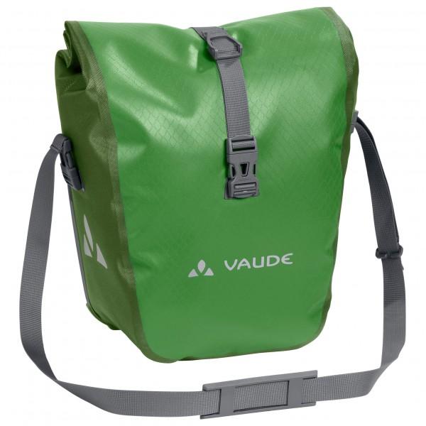 Vaude - Aqua Front - Sacoche de vélo