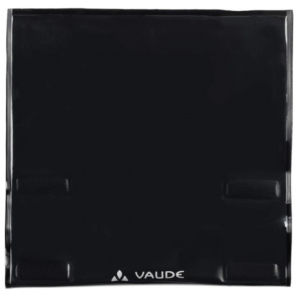 Vaude - BeGuided Big - Handlebar bag