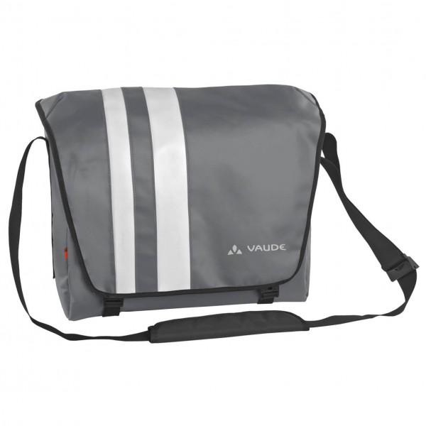Vaude - Bert L - Shoulder bag