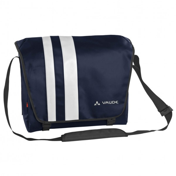 Vaude - Bert M - Shoulder bag