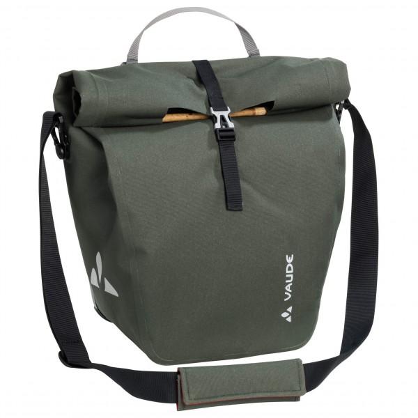 Vaude - Comyou Back Single - Väska för pakethållare