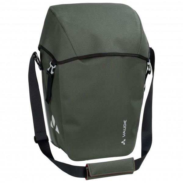 Vaude - Comyou Pro - Sacoche pour porte-bagages