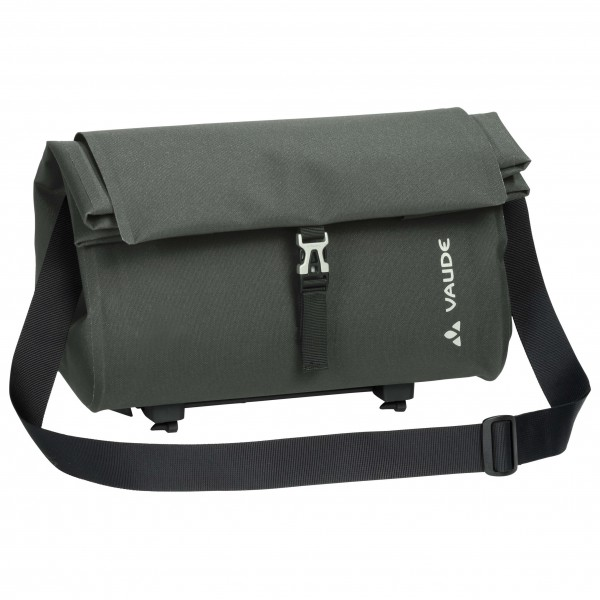 Vaude - Comyou Shopper - Gepäckträgertasche