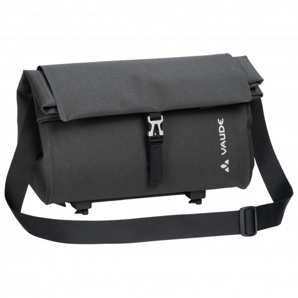 Vaude - Comyou Shopper - Väska för pakethållare