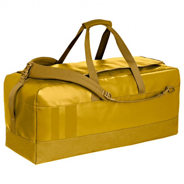 Vaude - Desna 60 - Luggage