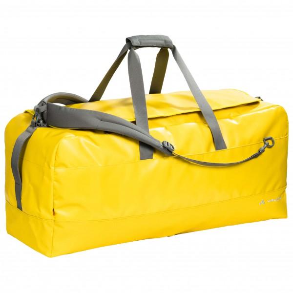 Vaude - Desna 90 - Luggage
