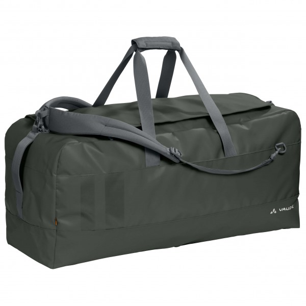 Vaude - Desna 90 - Luggage