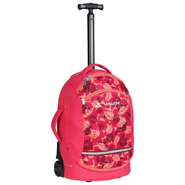 Vaude - Kid's Gonzo 26 - Luggage