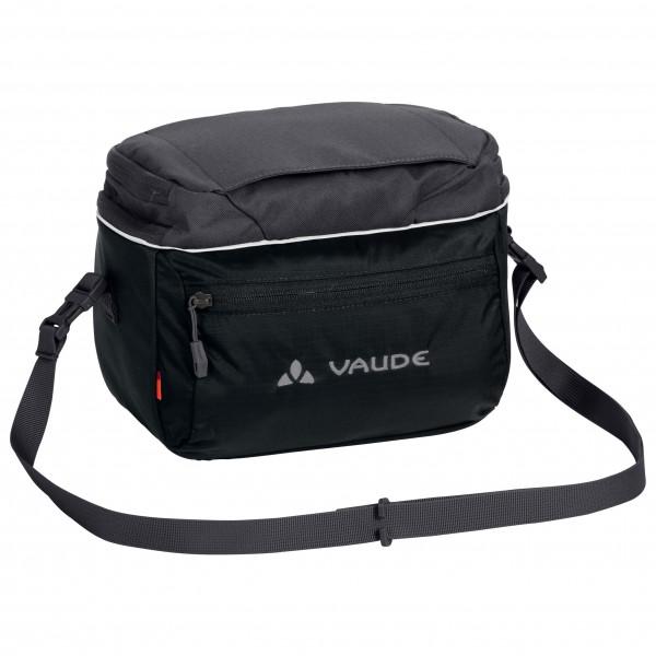 Vaude - Road I - Handlebar bag