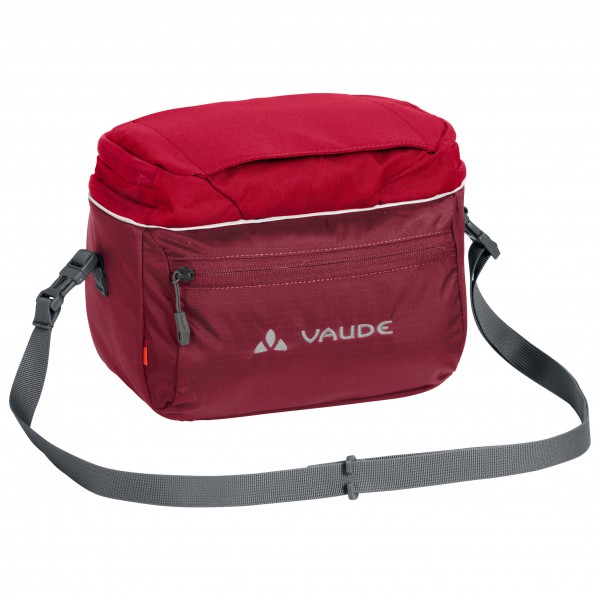 Vaude - Road I - Handlebar bag