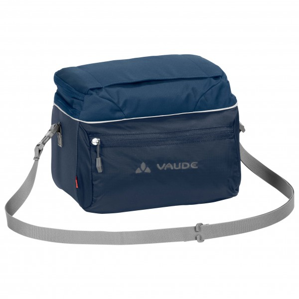 Vaude - Road II - Handlebar bag