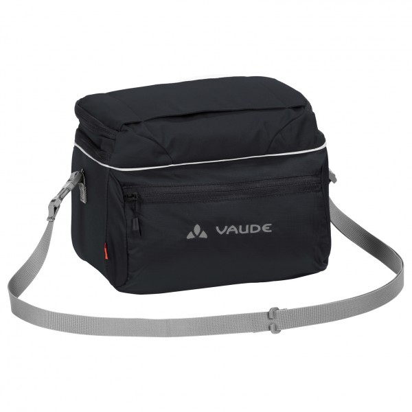 Vaude - Road II - Handlebar bag