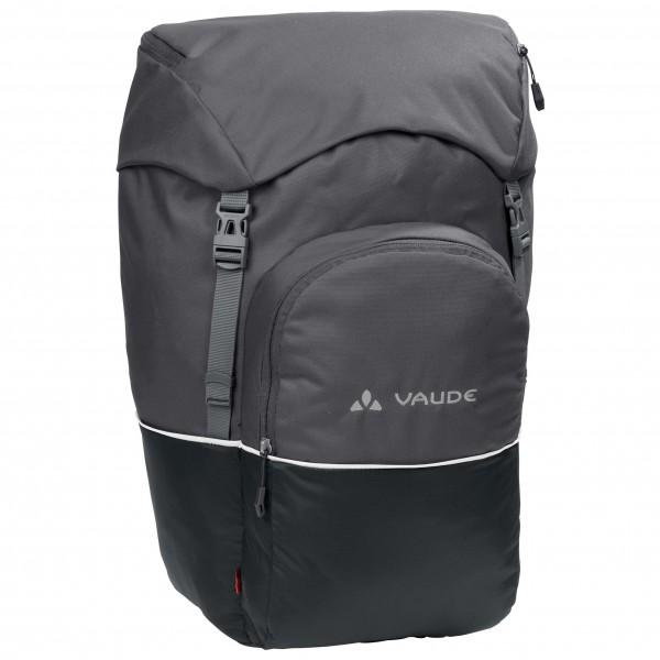 Vaude - Road Master Back - Gepäckträgertasche
