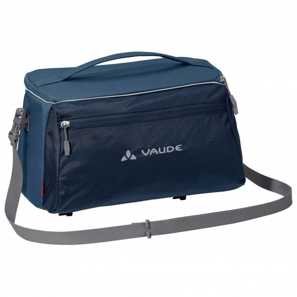 Vaude - Road Master Shopper - Väska för pakethållare