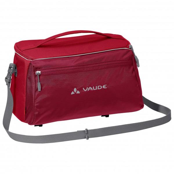 Vaude - Road Master Shopper - Sacoche pour porte-bagages