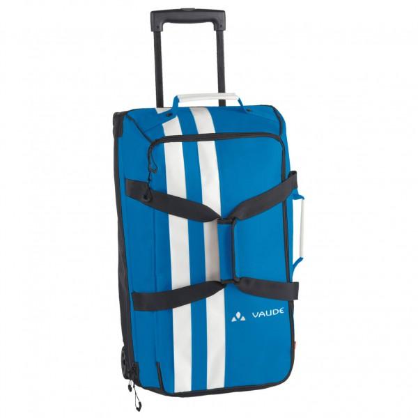 Vaude - Tobago 65 l - Luggage