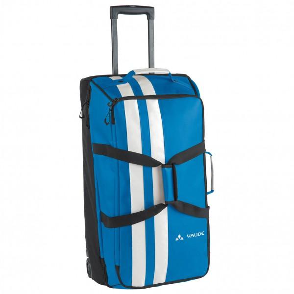 Vaude - Tobago 90 l - Luggage