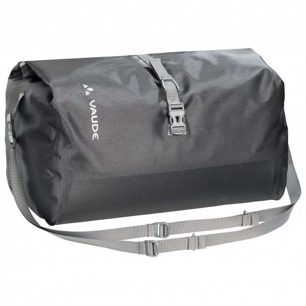 Vaude - Top Case (UM) - Väska för pakethållare