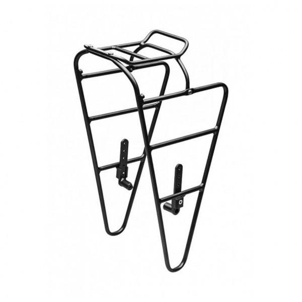 Blackburn - Outpost Front - Gepäckträgertasche