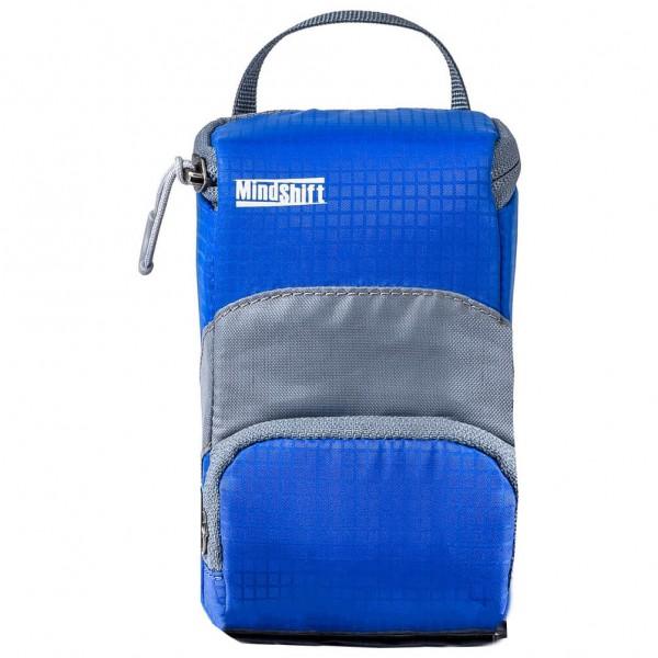 Mindshift - GP 1 Kit Case - Fotoväska