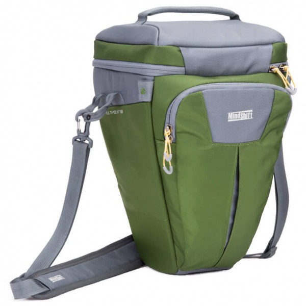 Mindshift - Multi-Mount Holster 50 - Camera bag