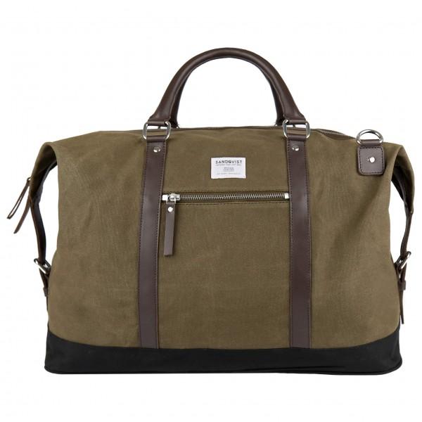 Sandqvist - Jordan 33 - Luggage