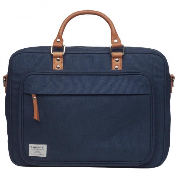 Sandqvist - Pontus - Shoulder bag