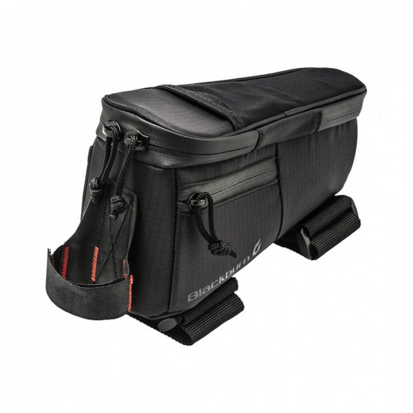 Blackburn - Outpost Top Tube Bag - Bike bag