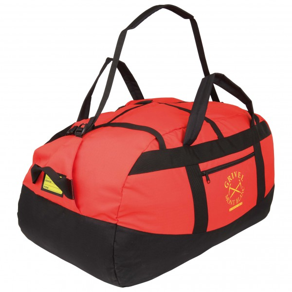 Grivel - Duffle Bag 130 - Reistas