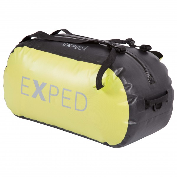 Exped - Tempest Duffle 45 - Luggage