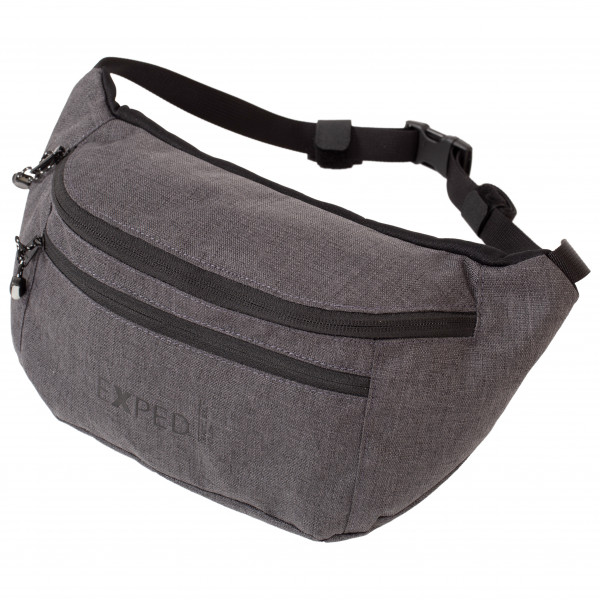 Exped - Travel Belt Pouch - Sac banane