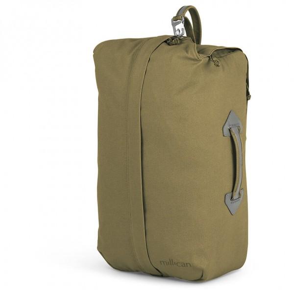 Millican - Miles The Duffle Bag 28L - Resebag