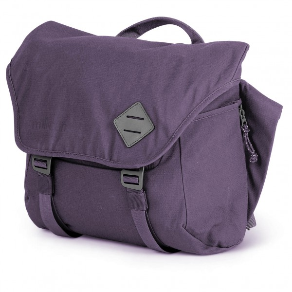 Millican - Nick The Messenger 13L - Tas