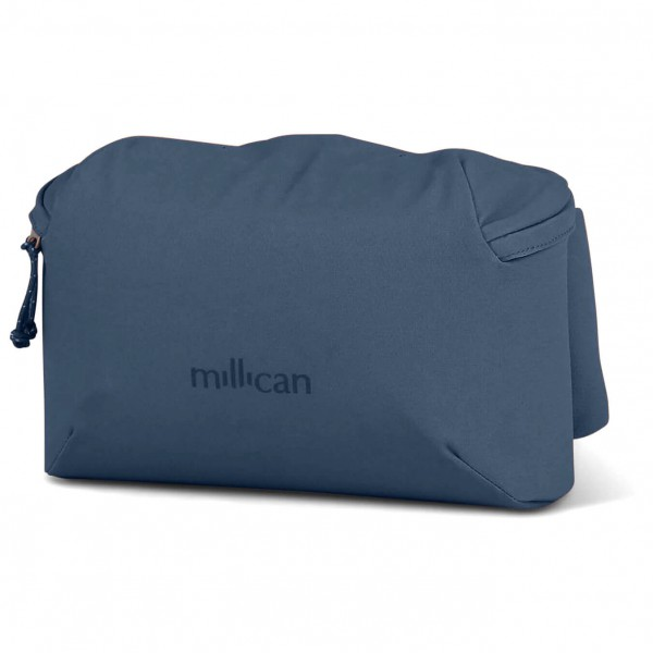 Millican - Travel Photography Insert/Waist Pack 5L - Kameralaukku