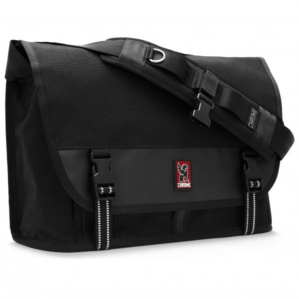 Chrome - Conway - Shoulder bag