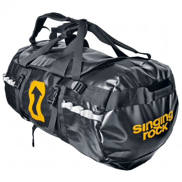 Singing Rock - Tarp Duffle - Reiseveske