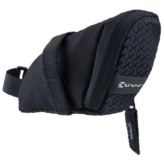 Birzman - Zyklop Nip Saddle Bag 0,3 - Sykkelveske