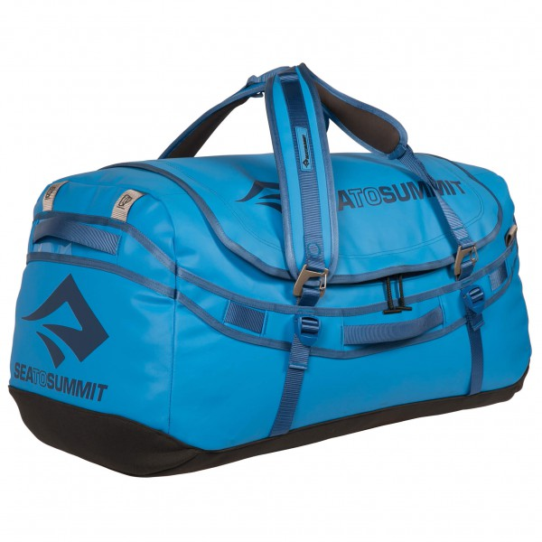 Sea to Summit - Duffle - Luggage