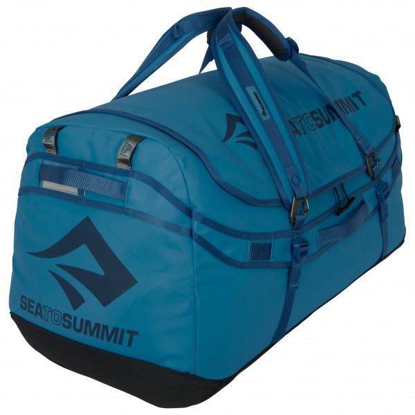 Sea to Summit - Duffle - Luggage