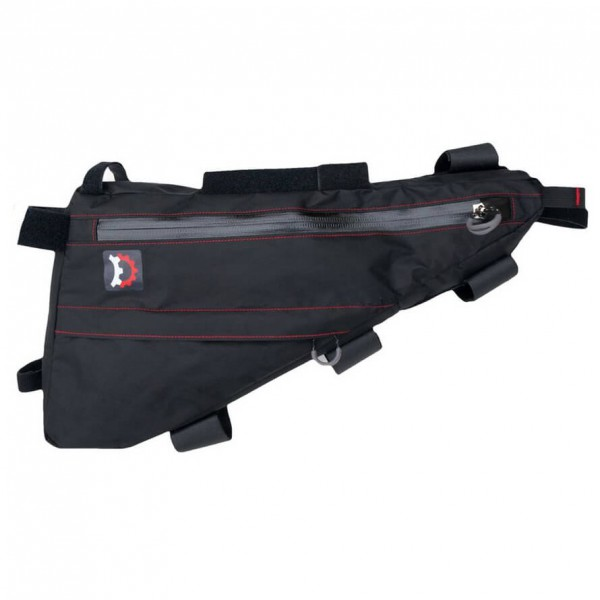 Revelate Designs - Ranger - Fahrradtasche