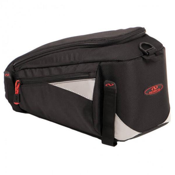 Norco Bags - Arkansas Gepäckträgertasche