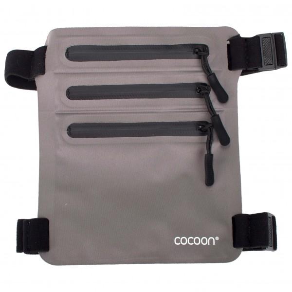 Cocoon - Secret Leg Wallet - Väska för värdesaker