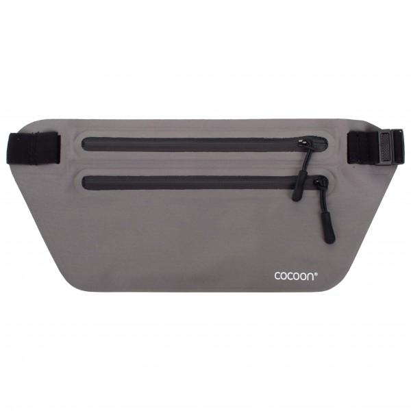 Cocoon - Secret Waist Wallet - Valuables pouch