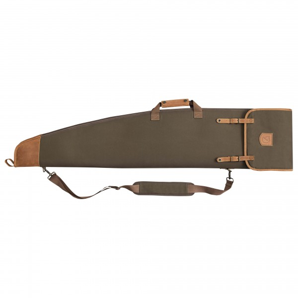 Fjällräven - Rifle Case - Gun bag